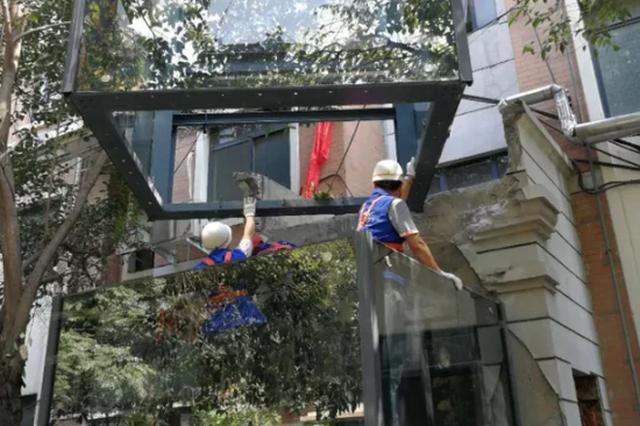 郑州市既有住宅加装电梯财政补贴每年有三次申领机会