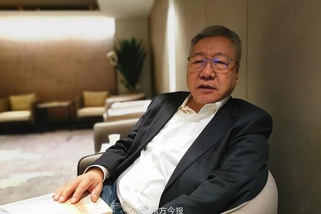 专家:郑州社科院在编研究人员十人重庆百余人 怎么跟人家拼智力