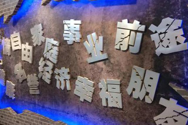 洛阳市信访局副县级专职信访督查专员宁明伟接受调查