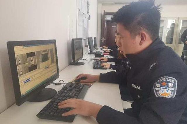"""郑州对副驾驶不系安全带抓拍处罚 """"中招""""的不少"""