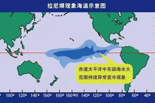 今冬将迎60年一遇极寒天气?河南省气候中心回应了