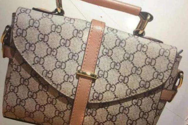 登封:急寻!女儿的4万救命钱全丢了 谁见过这个包?