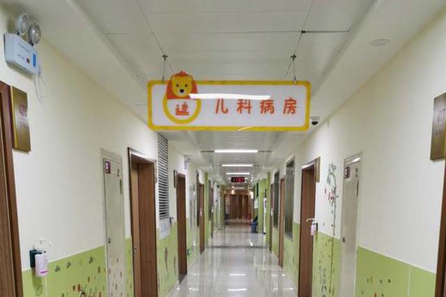 诺如病毒高发季!河南省疾控中心提醒做好日常防护