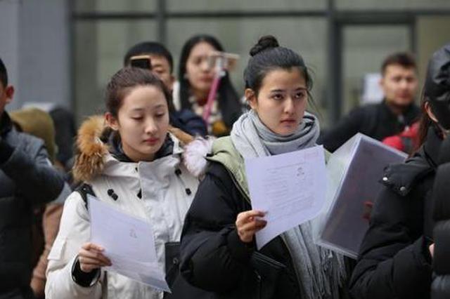 2021年河南艺考时间定了 部分专业提前 统考应用范
