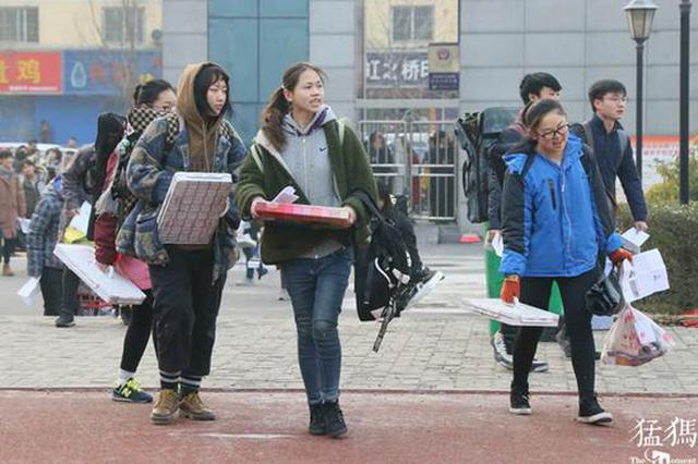 @河南艺术类考生 报名15日截止 这些需注意……