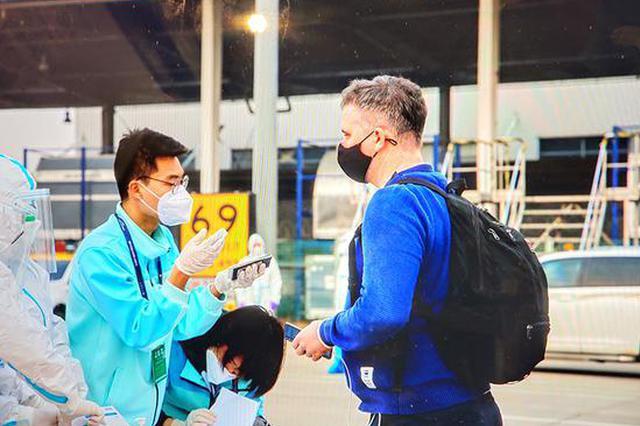 致敬!郑州2020国际乒联总决赛上的美丽风景