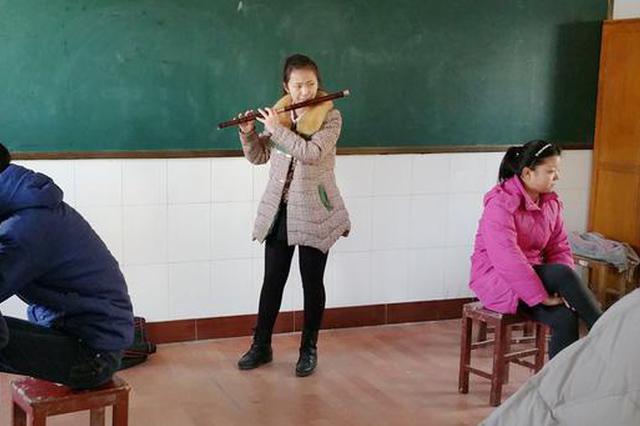 4类艺术专业省统考12月5日开启 河南省招生办发布注意事项