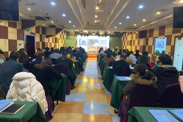 郑州已建成基层综合性文化服务中心2783个
