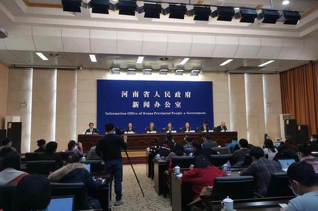 河南高校陆续放假 来自中高风险区域学生4.3万人暂缓离校