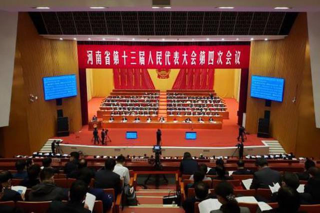 """现实版""""巡回检察组""""如何维护人民的正义?河南检察机关交答"""