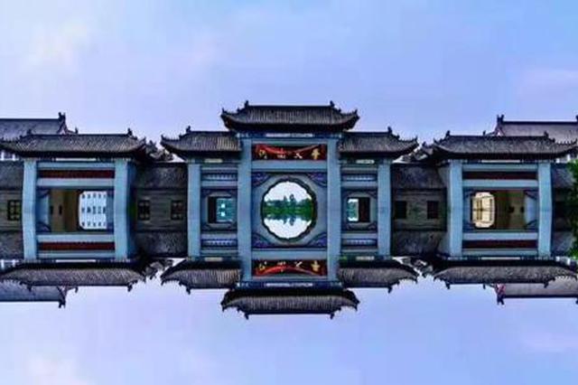 最新!河南大学郑州校区9月启用