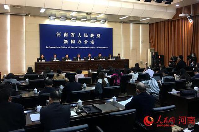 河南专项督察行动打击土地违法 66人被追责