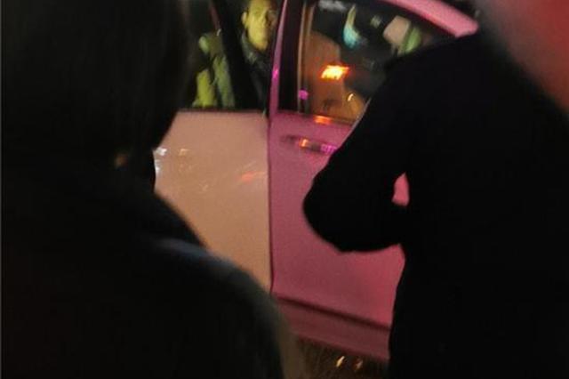开封杞县葛岗镇发生一起重大刑事案件 嫌疑人当晚已被抓获