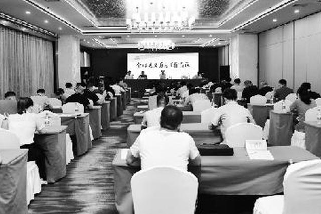 郑州市提高见义勇为奖励标准至5000 市级见义勇为模范奖励10万