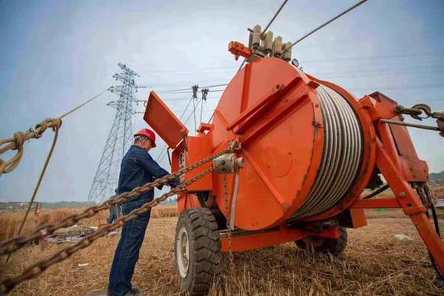 不拉闸零限电!今夏河南电网最高负荷将破7000万千瓦