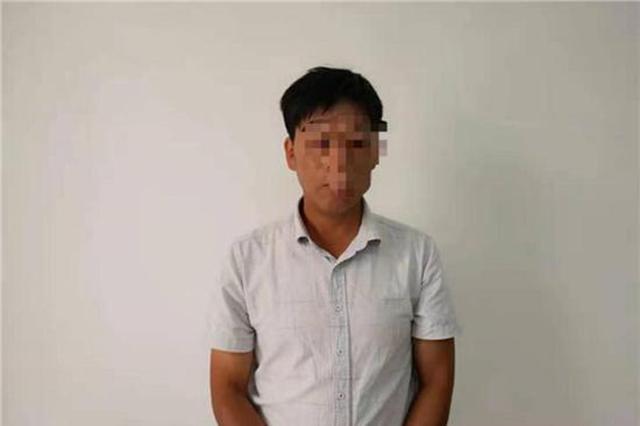 超员285%以上!郑州一司机涉嫌危险驾驶罪被依法刑拘