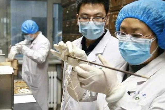 河南省卫生健康委提醒:做好6+1 有效预防德尔塔毒株