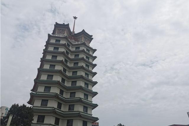 """郑州进入特大城市背后 人口数据中隐藏着三个""""秘密"""""""