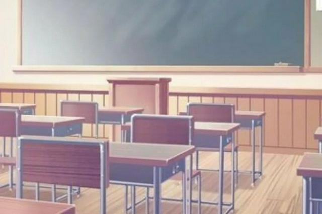 郑州校外培训机构何时复课?市教育局发布重要提醒!