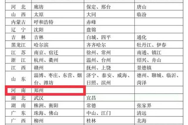 郑州电子驾驶证要来了 10大问题记者提前帮车主打探
