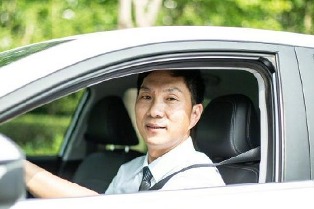 河南发通知推进网约车依法合规运营 全面清退不合规车辆和驾驶