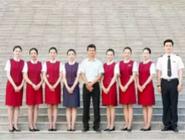 郑州航院:民航人的修炼手册