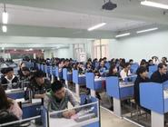 郑州基石中学演讲比赛举行
