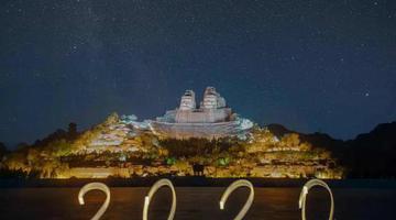 郑州将打造沿黄遗址公园带