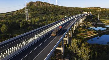 高速公路差异化收费 河南已先行先试