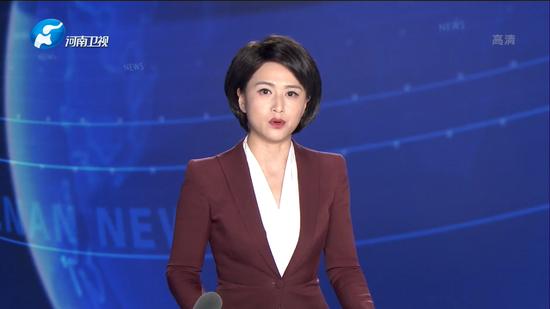 河南省纪委监委公布第一批 专项整治漠视侵害群众利益问题工作