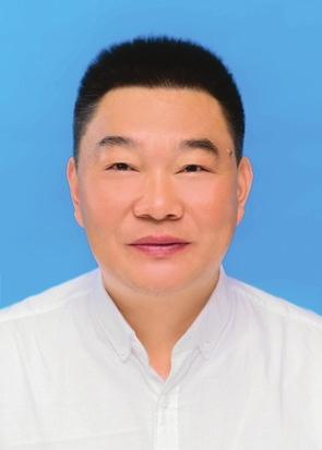 2020河南省创新奖获得者事迹材料---李献林