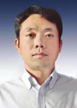 2020河南省创新奖获得者事迹材料---王东