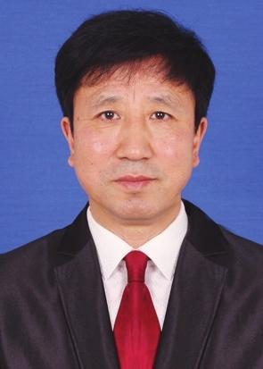 2020河南省创新奖获得者事迹材料---田万生