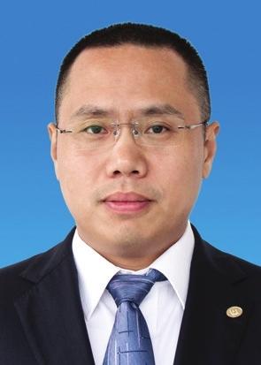 2020河南省奉献奖获得者事迹材料---韩红安