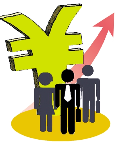企业薪酬调查和信息发布制度实