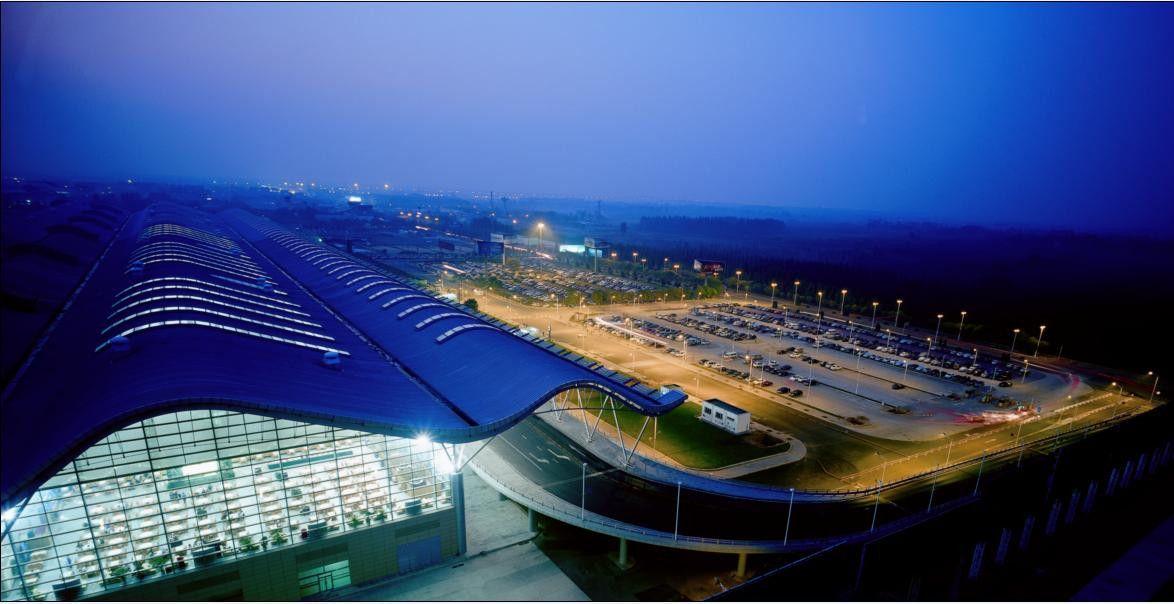 港区跨境电商业务井喷式增长