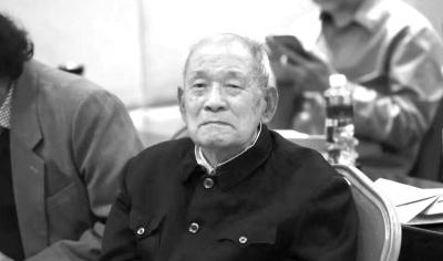 2016年4月,王冠君板胡艺术研讨会在郑州举行。挚友摄影