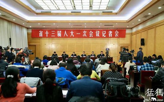 河南城乡居民基本医保补助2018年人均提高至490元