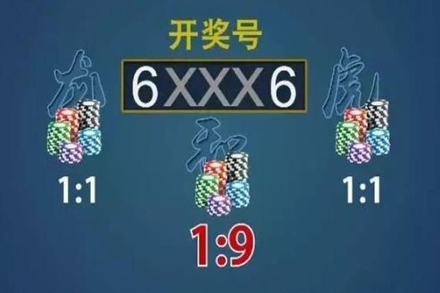 郑州警方成功摧毁一个诈骗团伙 涉案价值上千万