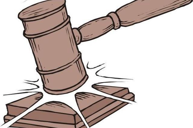 郑州:推动认罪认罚从宽改革 前11个月审结3636案