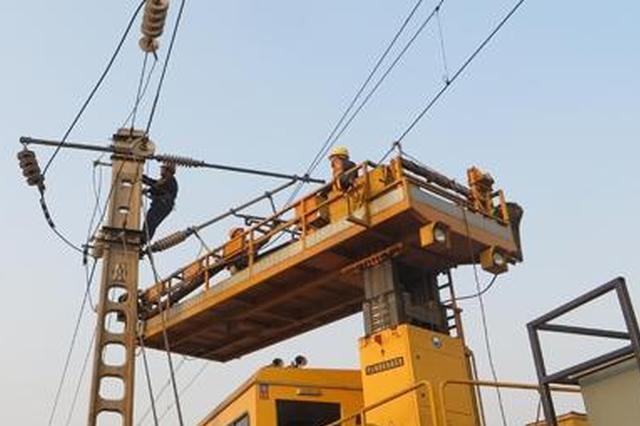 郑州电网供需整体平衡 局部供电或会紧张