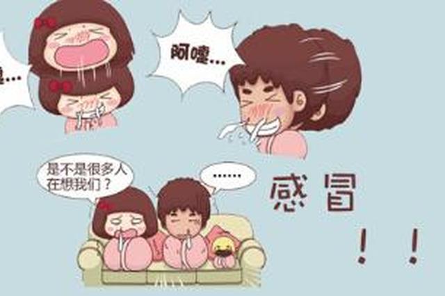 郑州流感疫情已趋稳 专家不建议普通患者用奥司他韦