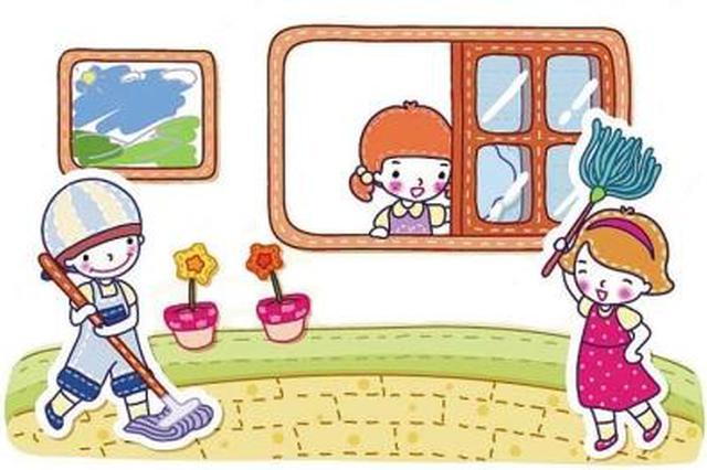 郑州卫生城市管理办法出台 每周五确定为城市清洁日