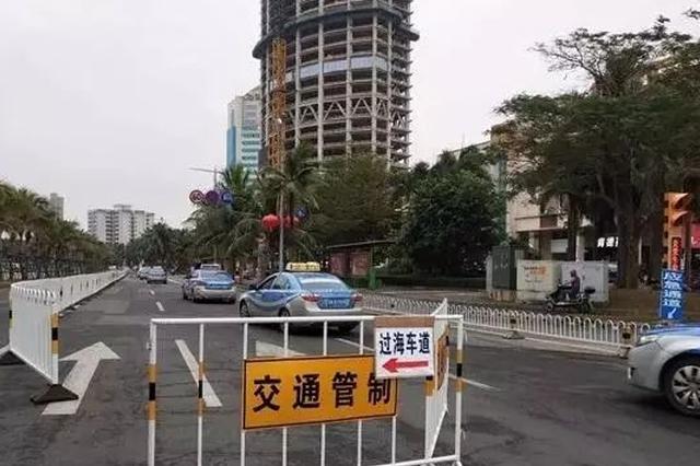 大河报·大河客户端记者 王悦生 文 (图由李先生提供)