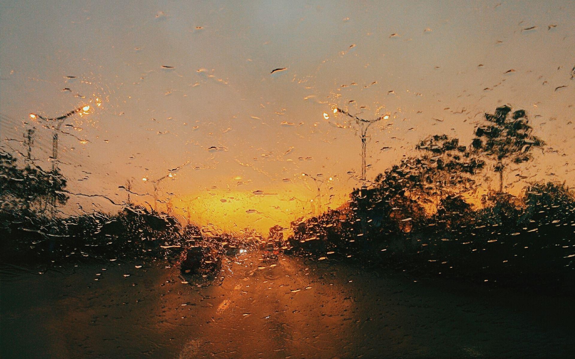 春节期间河南冷空气频繁 有多场雨水光临