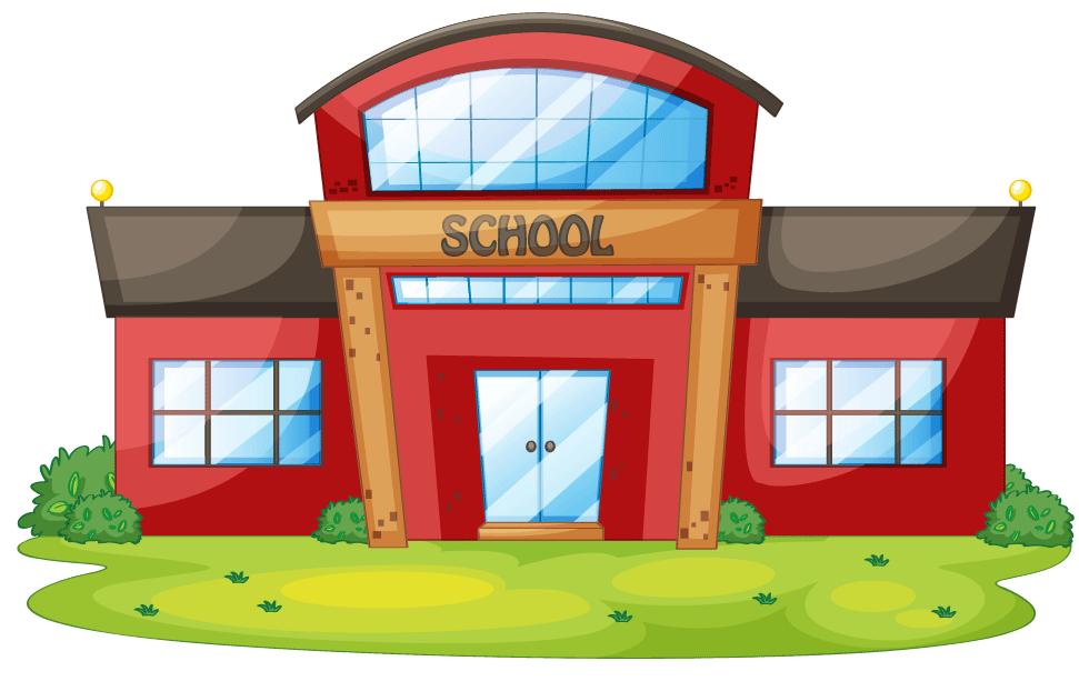 郑州市3年内将新建13所学校 3个开发区占6所