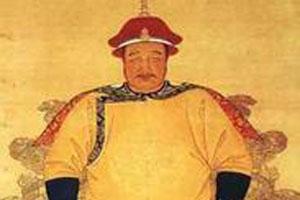 皇太极为何逼多尔衮母亲为父殉葬