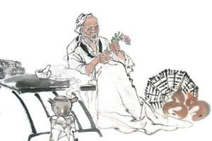 一个源自三国的春节习俗你知道吗