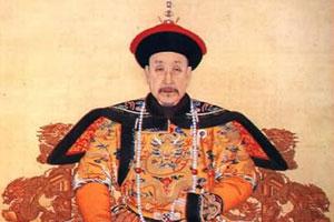 清朝皇帝为何常吃不起鸡蛋