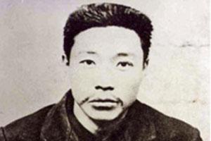 看剧说史:韩人在中国境内抗日
